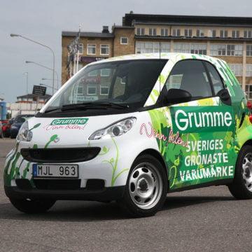 grumme_smart_01
