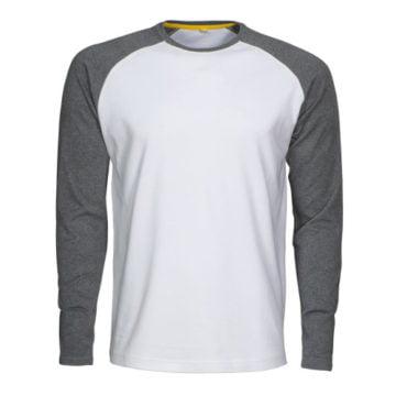 macone t-shirt