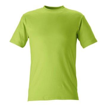 sw t-shirt