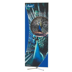Solo3-bannerstand-300×300