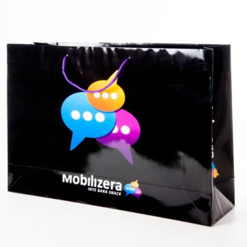 mobilizera_bag_big_black_original