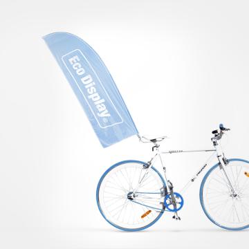 Beachflagga-Cykel_800x630