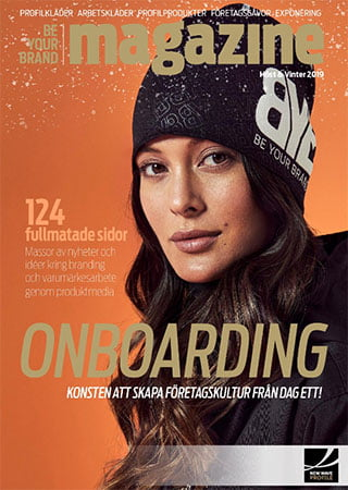 Katalog höst/vinter 2019/2020